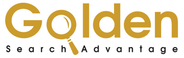 Golden Search Advantage